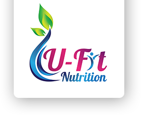 U-FitNutrition